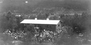 hbg1934